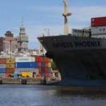 """ANP desmiente a El País: """"A barcos con bandera Malvinas no les damos entrada"""""""