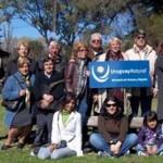 Planes de Turismo Social benefician a 20.000 uruguayos y para 2015 serán 50.000