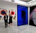 Bienal de Venecia vuelve a ser el foco principal del arte en todo el mundo