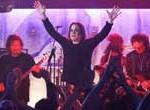 Black Sabbath confirma su actuación en La Plata, Argentina, el 6 de octubre