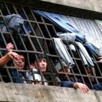 Extienden plazo para presentar proyectos de nueva cárcel de Punta de Rieles