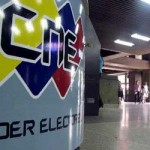 """CNE reporta """"error cero"""" tras primeros diez días de auditoría de votos en Venezuela"""