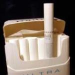 Gobierno envía al Parlamento ley que profundiza medidas antitabaco