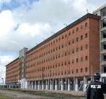Comisionado carcelario asegura que en Uruguay hay 10.000 presos