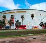 Antel Arena: Ediles presentan al Parlamento un recurso contra el proyecto