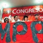 Mujica y Vázquez envían mensaje al MPP en defensa de la unidad del Frente Amplio