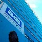 DGI controlará instituciones no financieras: privados no denuncian