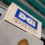Galerías de arte serían auditadas por DGI ante sospecha de lavado de activos