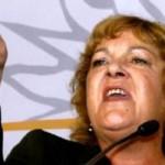 """Daisy Tourné asegura que sus calificativos para con Mujica ya """"son una anécdota"""""""