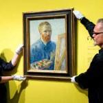 Catalogan reapertura del museo Van Gogh como máximo acontecimiento cultural