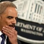 Gobierno y Justicia de EEUU al banquillo, por espionaje telefónico a más de 100 periodistas