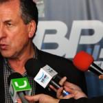 BPS otorga primeras pensiones a víctimas de delitos violentos. Proponen incluir a homicidios por hurtos