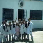 Elaboran políticas de vinculación en primera infancia entre países del MERCOSUR