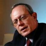 Relator de ONU para libertad de opinión advierte sobre riesgos de la propiedad cruzada en medios