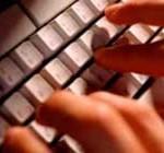 """China responde con maniobras militares """"digitales"""" acusaciones de ciberespionaje"""