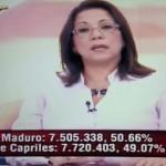 EEUU denuncia aumento de antisemitismo en Venezuela contra el líder de la oposición