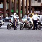 Inspectores de tránsito levantan huelga a la espera de que IMM mejore condiciones laborales