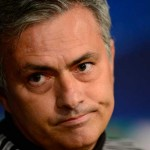 Mourinho abandona el Real Madrid tras un final de temporada tormentoso