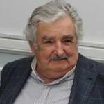 """Mujica: """"No tirar manteca al techo"""" pero tampoco el """"pesimismo electorero"""""""