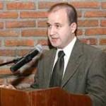 Sindicato Médico: Julio Trostchansky gana elecciones para presidir la gremial
