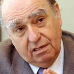 Directorio nacionalista aprueba por unanimidad alianza con colorados por intendencia de Montevideo