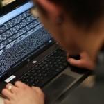 Uruguay fuera de los 27 países afectados por mayor robo a cajeros automáticos