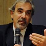 Uruguay busca eliminar frontera con Brasil para algunos bienes y servicios