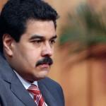 Divulgan audio en Venezuela sobre supuesta conspiración de líderes chavistas contra Maduro