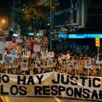 Piden se conmemore el Día Nacional de la Memoria al cumplirse 40 años del golpe