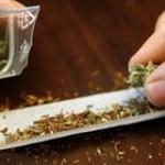 Las farmacias quieren ser las distribuidoras de la marihuana recreativa