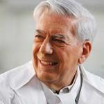 Vargas Llosa rinde homenaje en la Sorbona a las letras de Francia y recuerda a Sartre