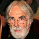 El austríaco Michael Haneke, Premio Príncipe de Asturias de la Artes