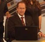 MEC desmiente censura a la prensa televisiva que gremio de la APU denuncia