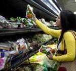 EEUU: Confianza del consumidor igual que antes de la crisis sube precios de la vivienda