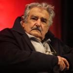 """Mujica participa en proceso de Colombia: """"La paz por encima de cualquier causa"""""""