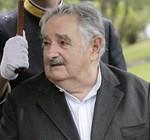 """Mujica a uruguayos en España: """"No tenemos la capacidad de absorber a todos"""""""