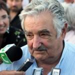 Las prioridades de Mujica en China: ferrocarril, puerto de aguas profundas y UTEC