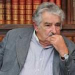 Mujica ultima detalles de la visita al principal socio comercial de Uruguay
