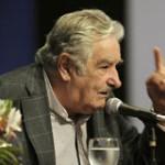 Mujica: discusiones participativas son herramienta para mejoras en interior