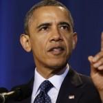 Obama quiere economías fuertes para combatir al crimen organizado; sigue pulso con Venezuela