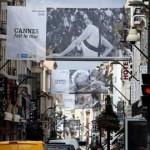 Cine, glamour, negocios: el cine mundial se da cita en Cannes