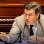 """Bordaberry: Centros educativos públicos de """"gestión privada"""" en zonas críticas"""