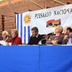Departamental del FA apunta sus baterías a ganar Intendencia de Montevideo y sus 8 municipios
