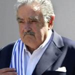 """MPP se autocuestiona y critica al FA en documento """"Apuntes para la discusión"""""""