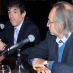 ONU destaca que Observatorio Uruguayo de Drogas es el más importante de la región
