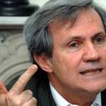 Rector de UDELAR pide mayor presupuesto en la Rendición de Cuentas