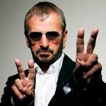 Ringo Starr actúa en Punta del Este pero su único concierto será en privado