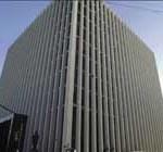 UTE: Sindicato denuncia nuevo sistema comercial y denuncia miles de errores