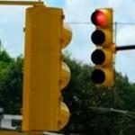 UNASEV pide a ADEOM guardia gremial para evitar accidentes de tránsito