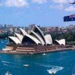 Calidad de vida: para OCDE Australia es el mejor país por tercer año consecutivo